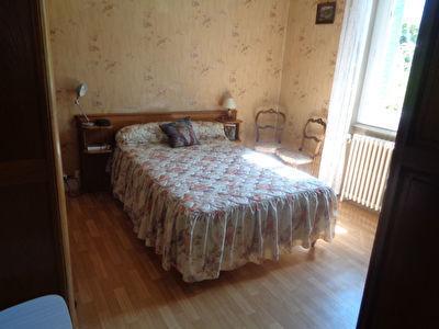Maison, 124,87 m²