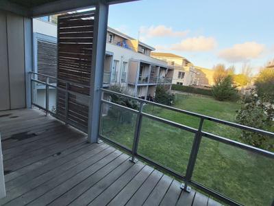 Appartement, 71,61 m²
