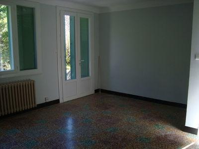 Maison, 56,34 m²