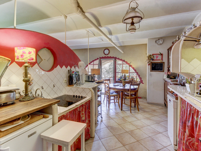 Appartement, 131,51 m²