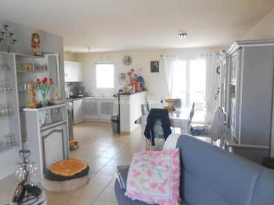 Maison, 81,63 m²