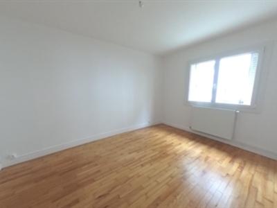 Appartement, 70,31 m²