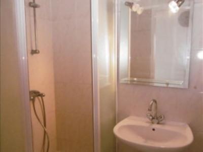 Appartement, 29,43 m²