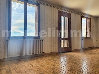 Maison, 109,73 m²