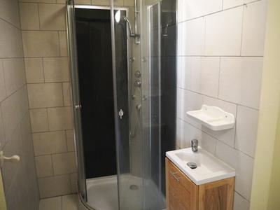 Maison, 140,76 m²