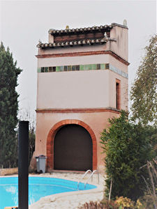 Vente Maison 300 m2 Saint-Porquier - 82700 420000€