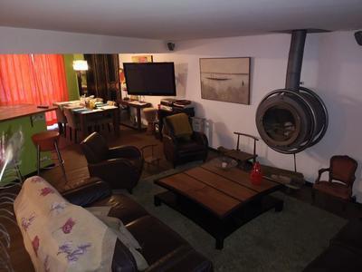 Appartement, 190 m²