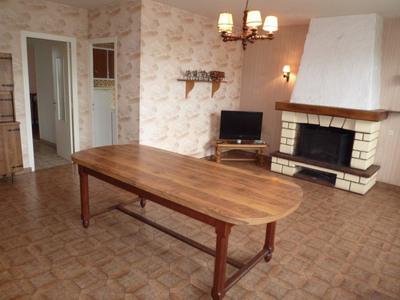 Maison, 141 m²