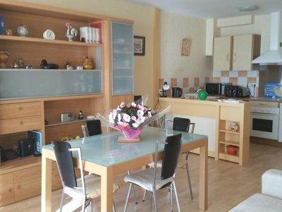 Appartement, 54,23 m²