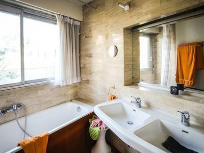 Appartement, 137 m²