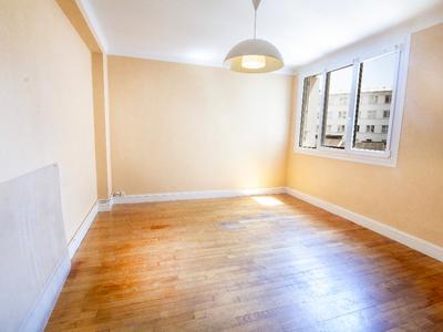 Appartement, 70,83 m²