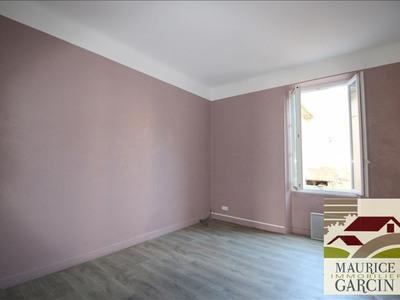 Immeuble, 420 m²