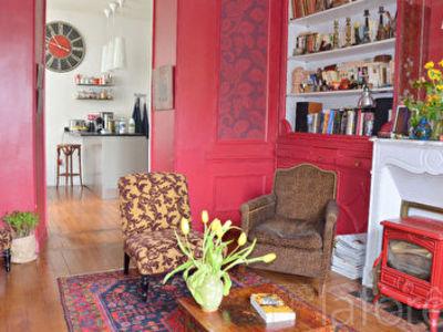 Maison, 182,14 m²