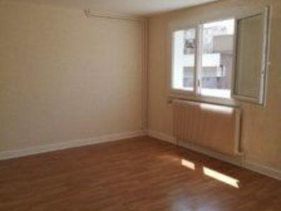 Appartement, 65,78 m²