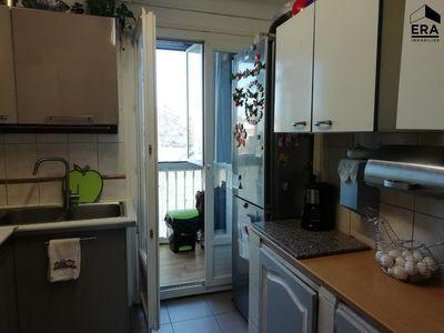 Appartement, 67,71 m²