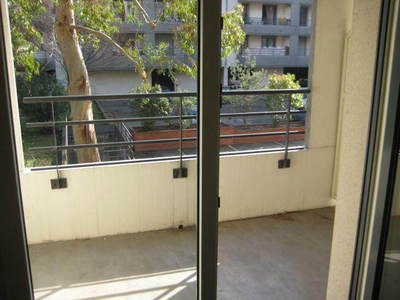 Appartement, 20,5 m²