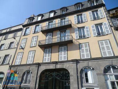 Appartement, 161 m²