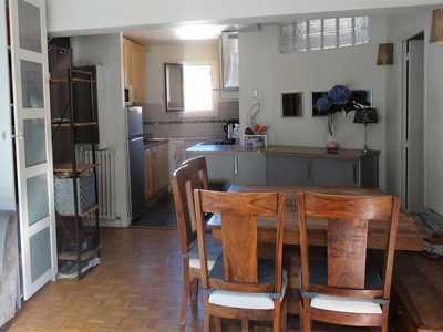 Appartement, 66,24 m²