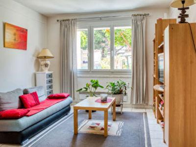 Maison, 72,25 m²