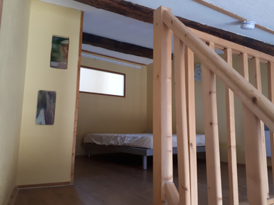Appartement, 23,54 m²