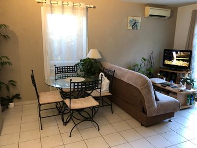Appartement, 42,19 m²