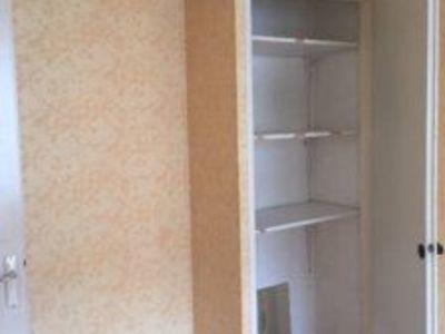 Appartement, 61,05 m²