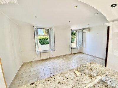 Appartement, 76,12 m²