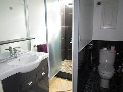 Appartement, 31,5 m²
