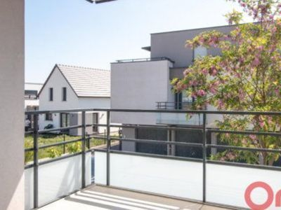 Appartement, 63,4 m²