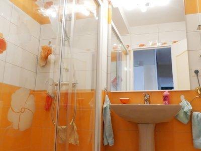 Appartement, 84,11 m²
