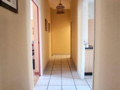 Appartement, 108,47 m²