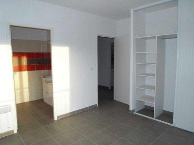 Maison, 111,05 m²