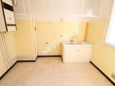 Appartement, 92,49 m²