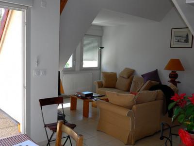 Appartement, 78,71 m²