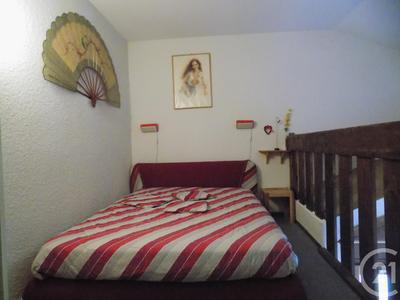 Appartement, 39,1 m²