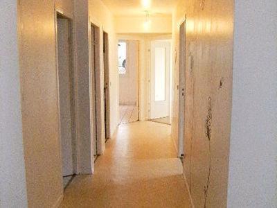 Appartement, 73,06 m²