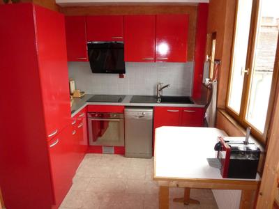 Appartement, 73,52 m²