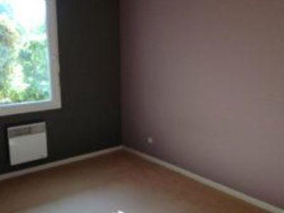 Appartement, 45,13 m²