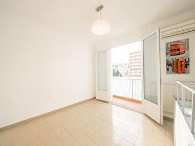Appartement, 61,69 m²
