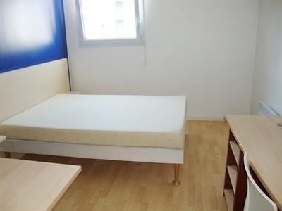 Appartement, 18,03 m²