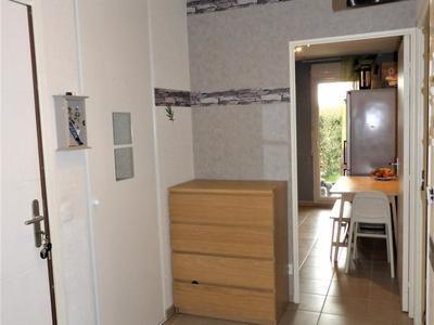 Appartement, 64,28 m²