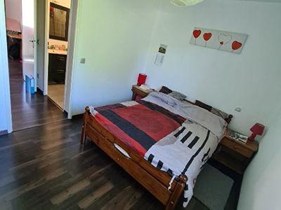 Maison, 62,47 m²
