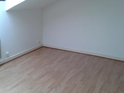 Appartement, 27,78 m²