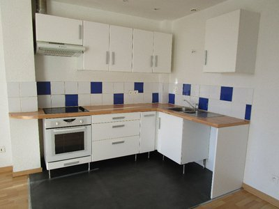 Appartement, 93,67 m²