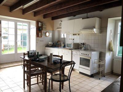 Maison, 69,95 m²