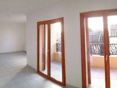 Appartement, 72,99 m²