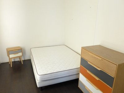 Appartement, 35,9 m²