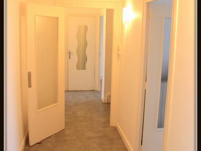 Appartement, 82,48 m²