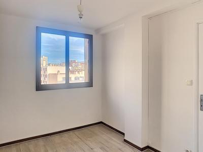 Appartement, 47,1 m²