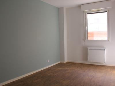 Appartement, 93,45 m²